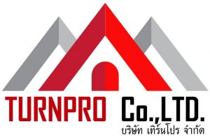 Turnpro-New-LOGO-Reg-Rectan